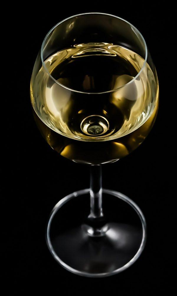lista dei vini ristorante costa paradiso roma (3)